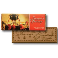 Chocolate Chocolate 310077 2 i