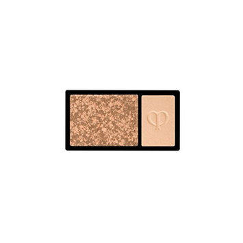 CLE DE PEAU BEAUTE CHEEK COLOR DUO # 5 REFILL FULL SIZE 5g / .17oz BRAND NEW IN RETAIL BOX