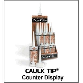 Crawler CT-24 Caulk Tip 24-5 P