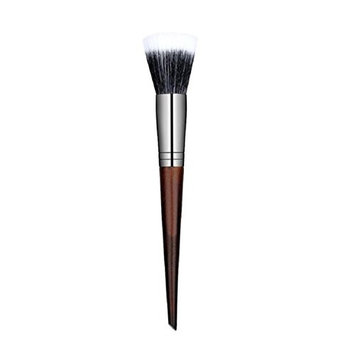 Lookatool 1 PC Pure Handmade Makeup Brushes Powder Concealer Blush Brush