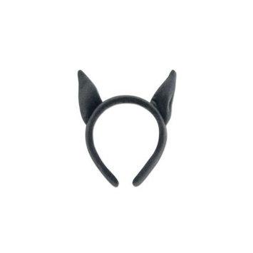 Strike Witches Ella Headband