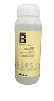 Davines Balance Relaxing System Activator 16.91 Ounce