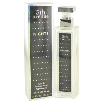 Elizabeth Arden '5th Avenue Night' Women's 4.2-ounce Eau De Parfum Spray