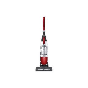 Samsung VU3000 Bagless Upright Vacuum (Airborne Red)