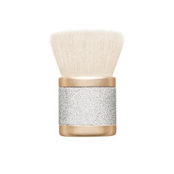 MAC Mariah Carey 183 Buffer Brush