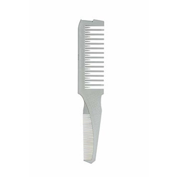 Clipperguy Zoot Comb