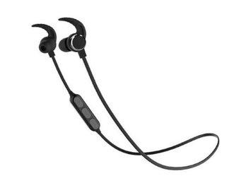 Bem Wireless Bluetooth Wireless Magnetic Earbuds