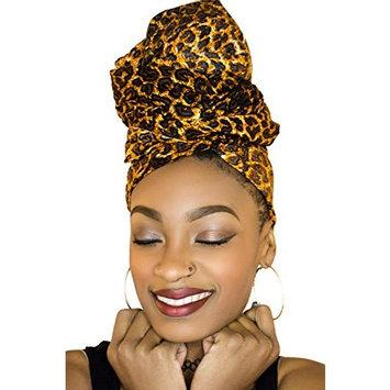 Adaeze African Headwrap