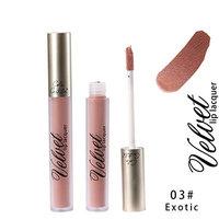 Lip Gloss,Allywit Moisturizing Waterproof Lipstick Long Lasting Lipstick Charming Lip Glaze Lip Gloss