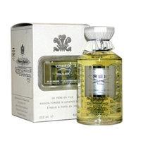 Creed Creed Himalaya Creed Himalaya Chmme84 8.4 Oz. Eau De Perfume Spray For Men