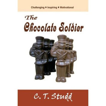 C T Studd; Leroy Freeman The Chocolate Soldier