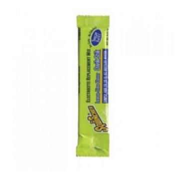Sqwincher Sugar-Free Qwik Stiks, 20oz, Lemon-Lime