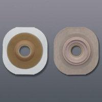 HOLLISTER Colostomy Barrier FlexTend Tape 2-1/4