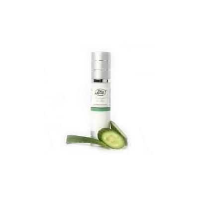 Gabriel Cosmetics Pure Anada Cucumber & Aloe Eye Makeup Remover