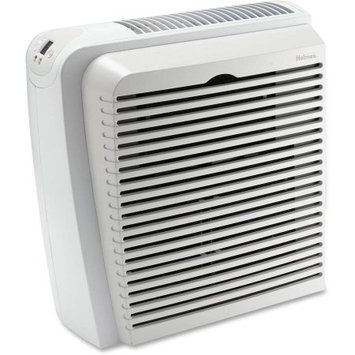 Jarden Corporation Jarden HLSHAP756U Holmes Air Purifier