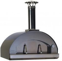 Bull Outdoor Products 66040 Extra Large Pizza Oven - Oven only