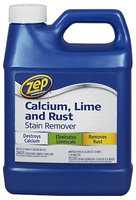 ZEP Janitorial Supplies 32 oz. Calcium, Lime and Rust Remover (Case of 12) ZUCAL32