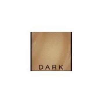Skin Tight Body Lotion-Dark-8 oz