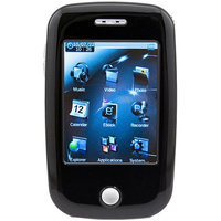 Mach Speed 4GB Media Player w/ Camera, Touchscreen - T2810C