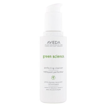 Aveda Perfecting BB Cleanser, 4.2 Ounce