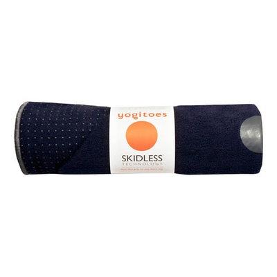 Manduka Unisex yogitoes Towel- We Are OneCollection