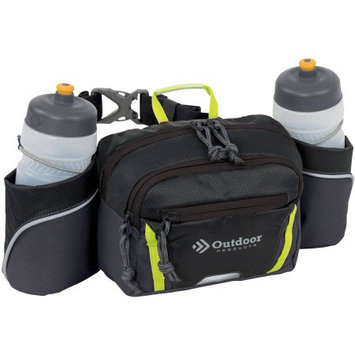 Outdoor Recreation Group Outdoor Products Mojave Fanny Pack