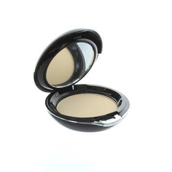 Micabeauty Mica Beauty Pressed Foundation Mfp1 Porcelain