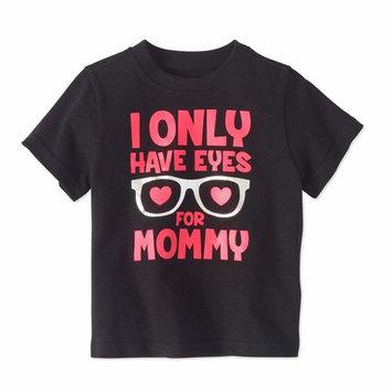 Toddler Boys' Valentine's Day T-Shirt