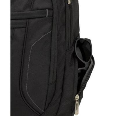 Men's Endeavor Essential Backpack
