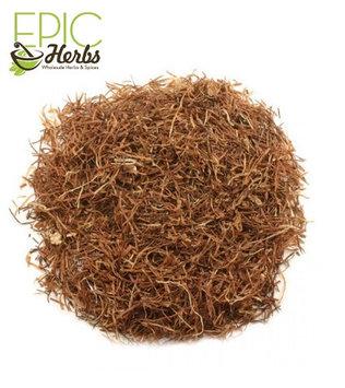 Epic Herbs Cornsilk Cut & Sifted - 1 lb (16 oz)