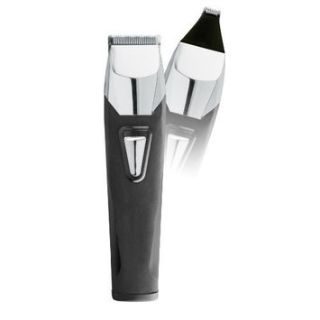Wahl 9860-1301 Goatee Trimmer