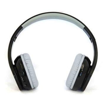 Craig Stereo On-Ear Headphones