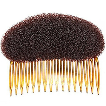 Potato001 Hair Styler Volume Bouffant Beehive Shaper Bumpits Bump Foam