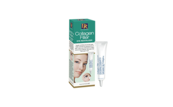 Yphone Women's Collagen Filler Eye Revitalizer
