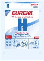 Electrolux Cleaner Vacuum Bags