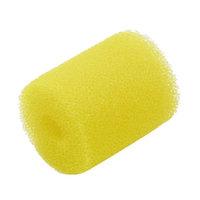Yellow Cotton Sponge Filter for Aquarium Fish Tank