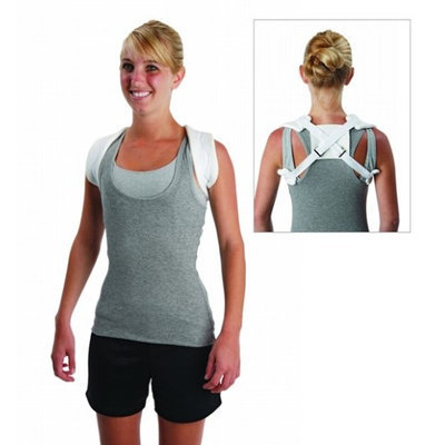 Ossur Figure 8 Clavicle Splint Size: Medium