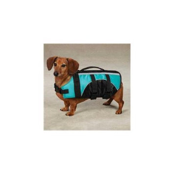 Petedge ZM3441 10 81 GG Brite Pet Preserver Xsm Raspberry