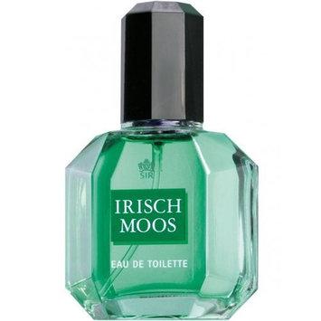Irisch Moos Colognes for Men, 1.7 Ounce