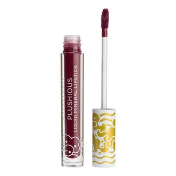 Pacifica Plushious Liquid Mineral Bae Lipstick - 0.07 fl oz