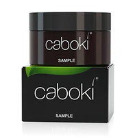 Caboki Hair Loss Concealer Trial Pack