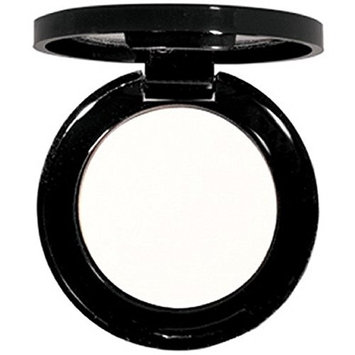 Matte EyeShadow Single- Hypoallergenic - Pressed Powder - High Pigment True Matte Finish - Use As Wet or Dry Eye shadow .06 oz.