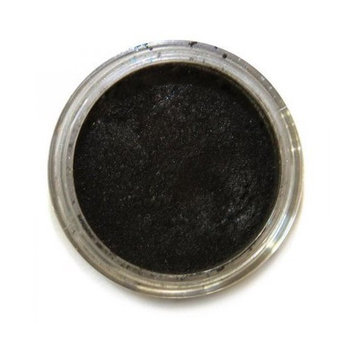 Amore Mio Cosmetics Shimmer Powder, Sh47, 2.5-Gram
