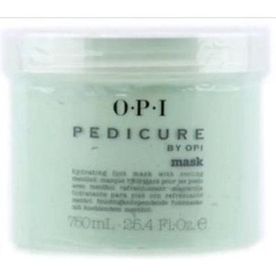Manicure - Pedicure Chamomile Mint Mask 25.4oz/750ml