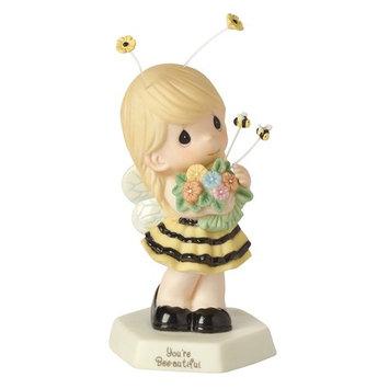 Precious Moments Cute As Can Bee