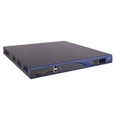 Hewlett Packard HP A-MSR30-16 Multi-Service Router