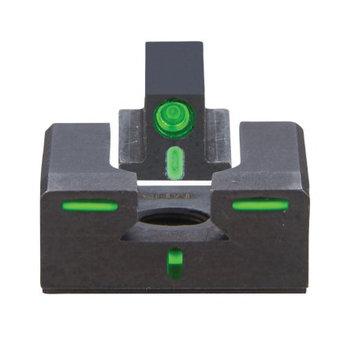 Meprolight Glock R4E Family Set
