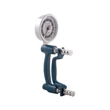 Fabrication Baseline Hydraulic HiRes 200-pount Hand Dynamometer