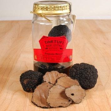 Winter Black Italian Truffles - Brushed Extra - 1 x 3.50 oz