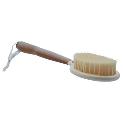 Ecotools Purifying Back Brush System, 0.45 Ounce by EcoTools